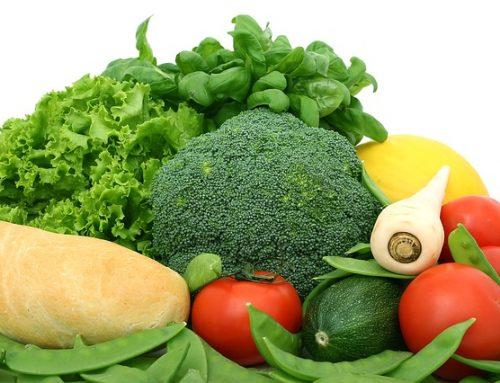 Białka, węglowodany i tłuszcze – co powinieneś wiedzieć o makroskładnikach?