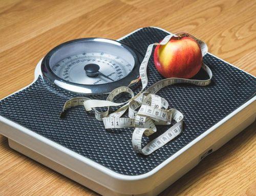 Jak przygotować się do diety redukcyjnej?