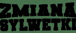 Zmiana Sylwetki – Bez Obietnic Bez Pokrycia Logo