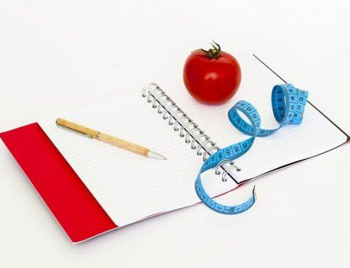 10 Zasad Bez Liczenia Kalorii *Darmowy Ebook*