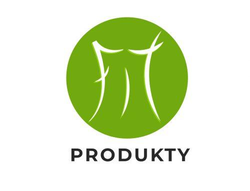 Jakie fit produkty wybrać?
